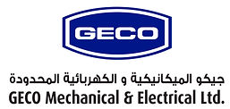 GECOMechanical&ElectricalLtd.20171115071