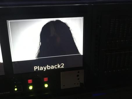 Production Diary: 'A Social Substance' Documentary