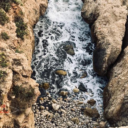 Rincon, Malága