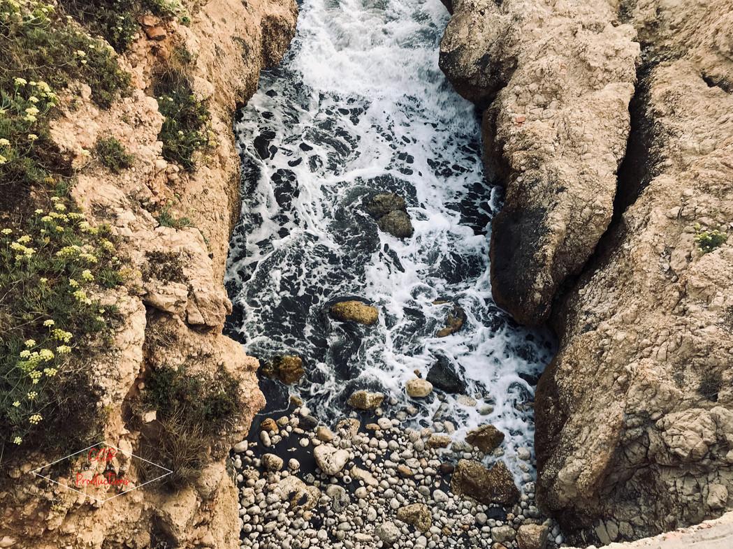 El Rincon, Malága