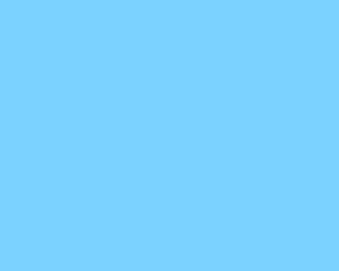 licht blauw.jpg