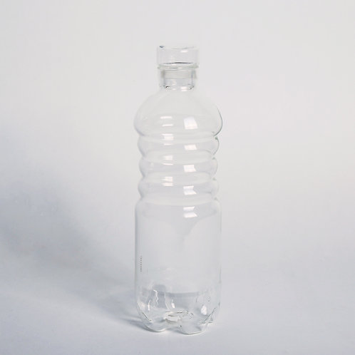 """Small """"Si-Bottle"""""""