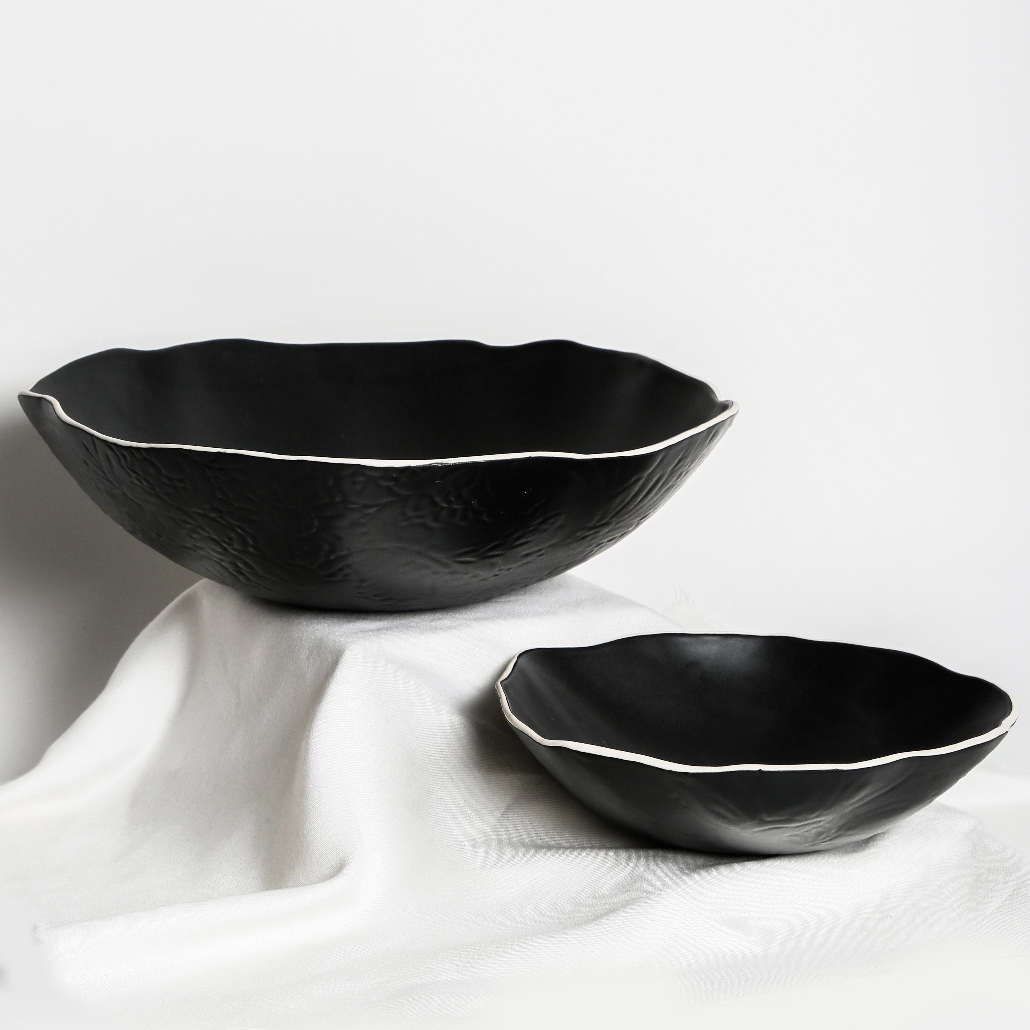 Gravity Bowl workshop | gravity bowl set
