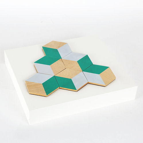 Table Tile