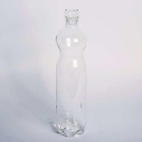 "Large ""Si-Bottle"""