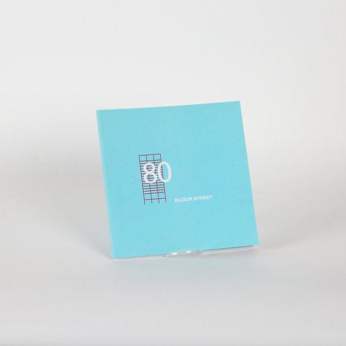 80 Bloor St.