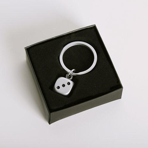 Prestige Keychain - Dice