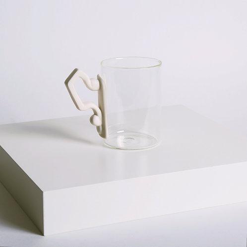 ERA Mug Tea Cups - Artdeco