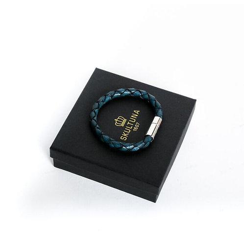 Leather Bracelet- Large