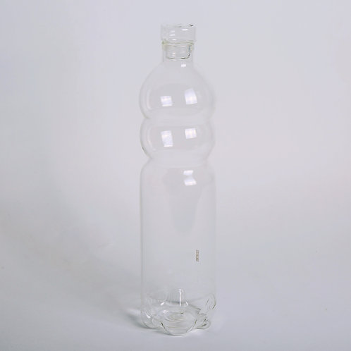 "Small ""Si-Bottle"""