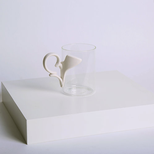 ERA Mug Tea Cups - Modern