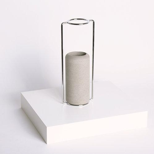 Framework Vase
