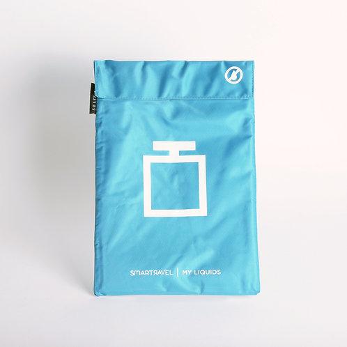 My Liquids Bag