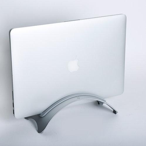 BookArc Mac laptop Stand