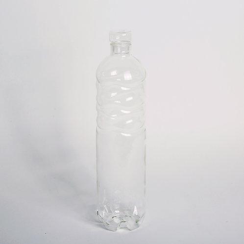 "Large ""Si-Bottle"