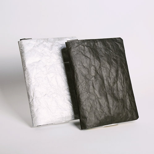 Journal and Tablet Cases