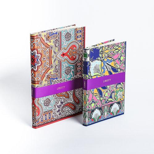 Ianthe Journal