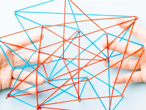 """Crítica del libro: """"The Pattern Seekers"""" vincula la invención humana a los rasgos autistas"""