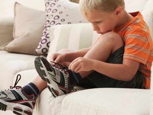 El autismo y las convulsiones pueden compartir raíces en el desarrollo