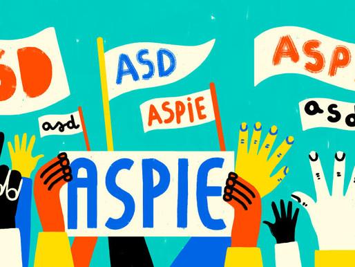 Cómo la pérdida del síndrome de Asperger tiene repercusiones duraderas