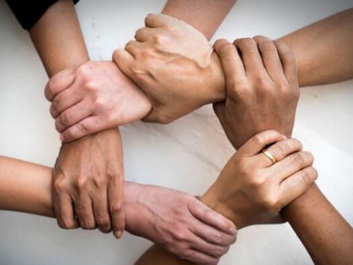 El Asperger y el compromiso social necesario