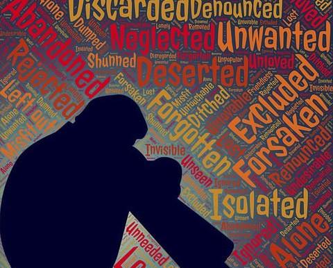 El miedo al rechazo por ser autista