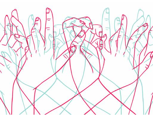 """Las conductas repetitivas y la """"estigmatización"""" en el autismo"""
