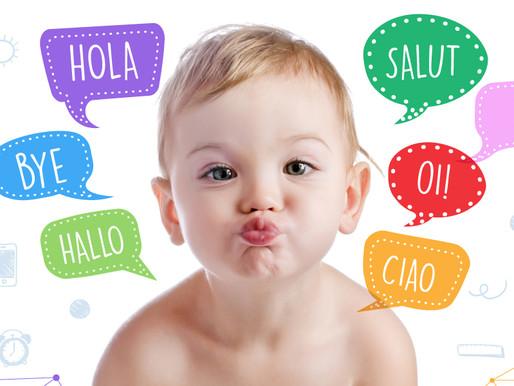 Nuevo estudio sobre el desarrollo del lenguaje en niños con autismo