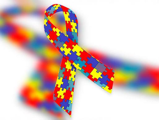 Día del Síndrome de Asperger. Cada día con más dudas