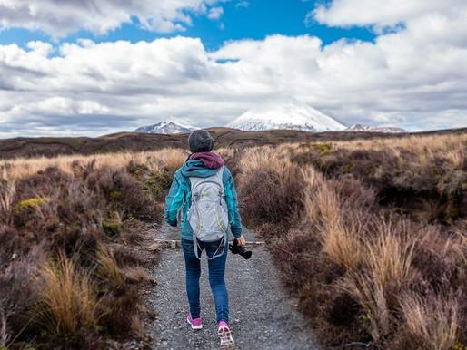 Círculos de coaching entre iguales: el camino de una madre hacia la búsqueda de apoyos