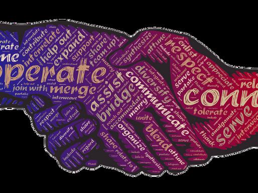 La importancia de las asociaciones y fundaciones de autismo