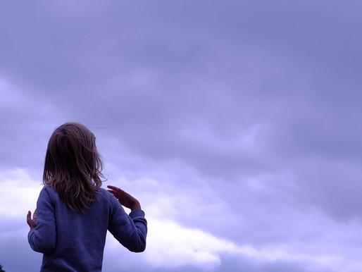 Seguridad en el autismo: 10 consejos para proteger a su hijo