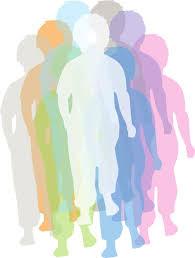 Comorbilidades asociadas al autismo (III)