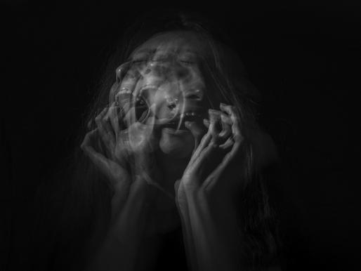 Cómo se siente la sobrecarga sensorial cuando se es autista