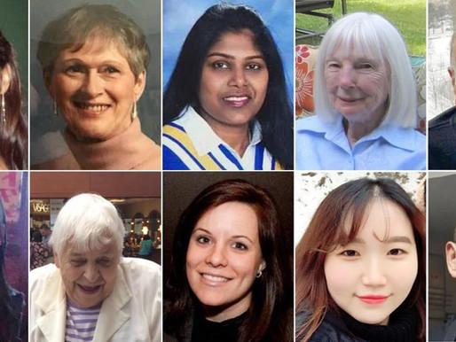 El tribunal de Toronto condena a un asesino en masa que se justificaba por tener asociado un TEA