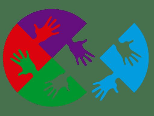 Comunicado de DI-SI diversidad sociedad inclusiva