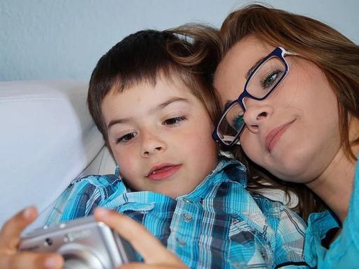 Querida escuela 2020: la carta de una madre con necesidades especiales