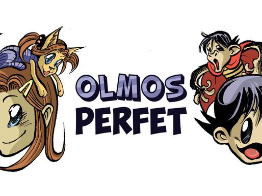 Olmos Perfet 4