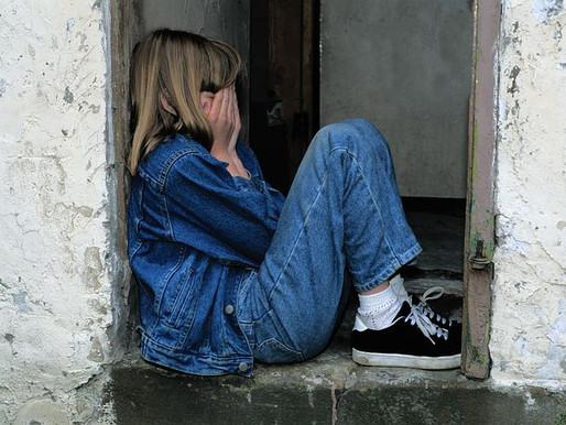 Investigación destacada: las lesiones no intencionadas como factor de riesgo de autolesión