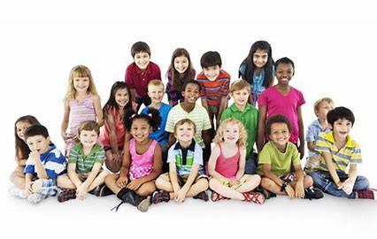 Hacer que la educación funcione para la próxima generación de alumnos neurodivergentes
