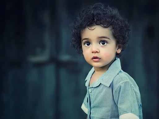¿Puede un niño tener autismo limítrofe?