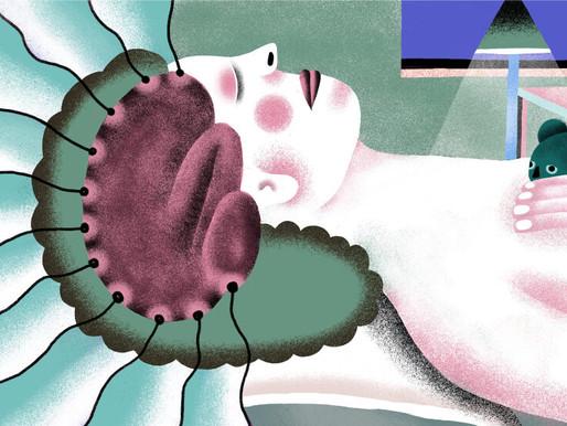 Perdiendo el sueño: cómo los investigadores pasan por alto un factor clave del autismo
