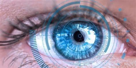 Un estudio no respalda la teoría de exceso de boca o disminución de la atención ocular en el autismo