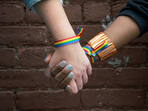 El estudio más grande hasta ahora confirma la superposición entre autismo y diversidad de género