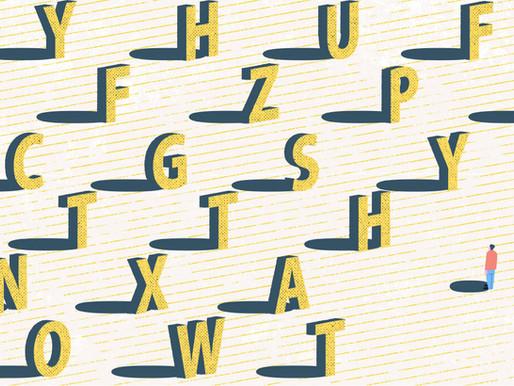"""Explicando el método de """"estimulación rápida"""" para el desarrollo de lenguaje en autistas"""