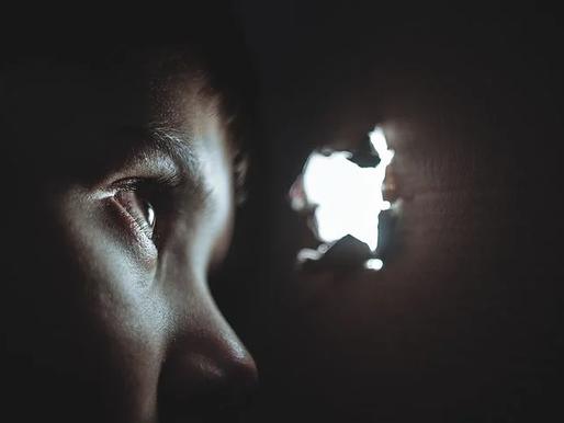 Asperger: el secreto del éxito o del fracaso