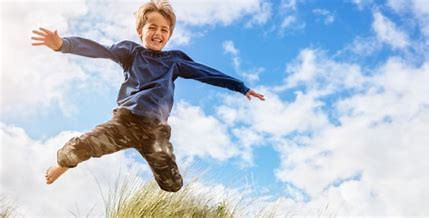 """""""Inclúyanme si pueden"""": razones de la baja inscripción de niños TEA en un ensayo psicofarmacológico"""