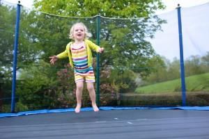 ¿Qué es la estimulación vocal en los niños con autismo?