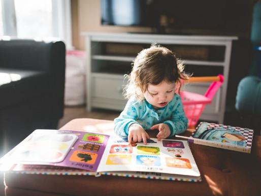 Las recomendaciones recientemente ampliadas sobre el autismo son buenas noticias para los niños