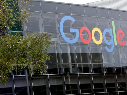 Google lanza un programa para contratar a más personas con autismo